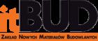 Logotyp ITBUD
