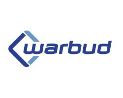 Logo Warbud