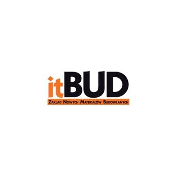Realizacje it-BUD