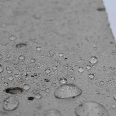 Impregnaty do posadzek betonowych