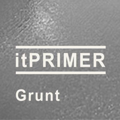 itPRIMER