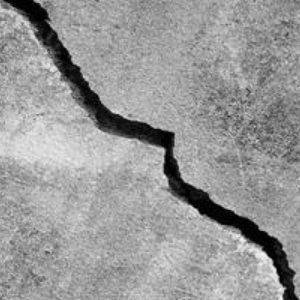 Masy naprawcze do betonu