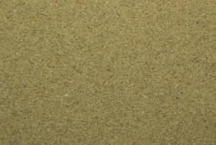 Kruszywa kwarcowe barwione - beżowy - 06