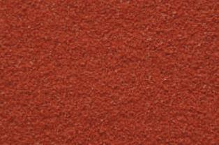 Kruszywa kwarcowe barwione - czerwony - 02