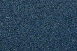 Kruszywa kwarcowe barwione - niebieski - 04