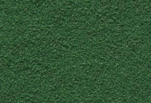 Kruszywa kwarcowe barwione - zielony - 03