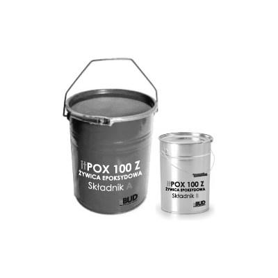 itPOX 100 ST itPOX 100 Z itPOX 200 itPOX 400 UV itPOX GP
