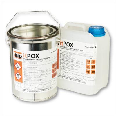 itpox