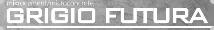 Grigio Futura Logo itBUD