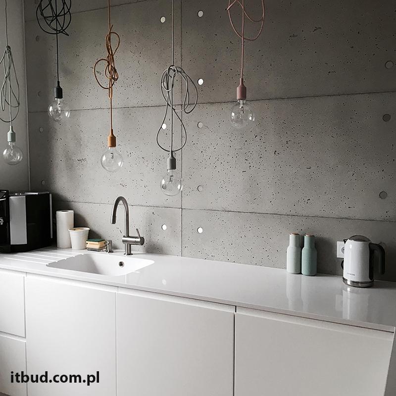 beton_architektoniczny_itBUD