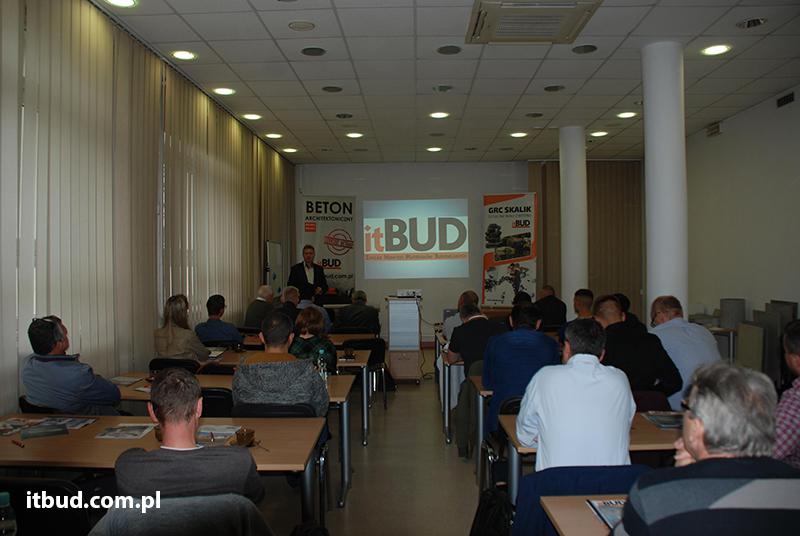 szkolenie_itbud