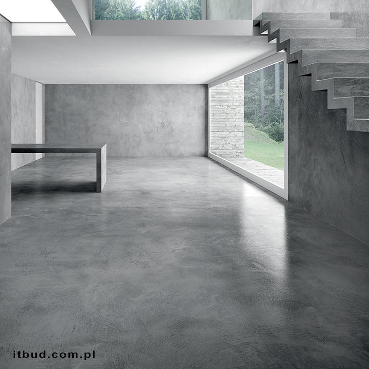 beton extra dur