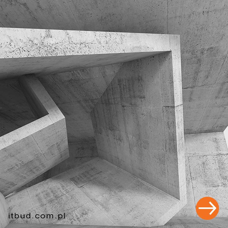 naprawa betonu