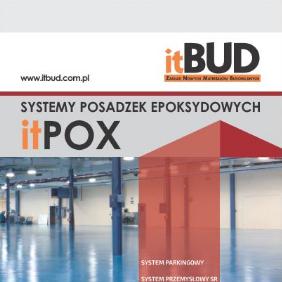 Posadzki epoksydowe katalog