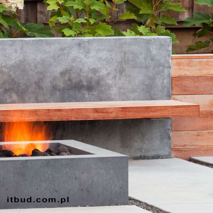 beton GRC