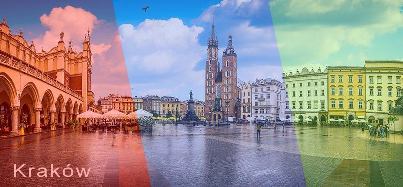 Posadzki przemysłowe Kraków