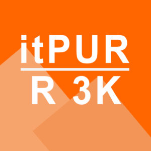 itPUR R 3K