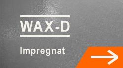 WAX-D