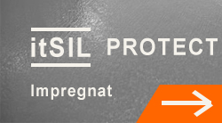 itSIL PROTECT