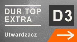 DUR TOP EXTRA D3