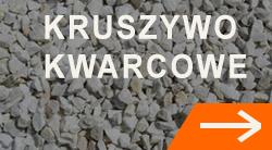 KRUSZYWO KWARCOWE