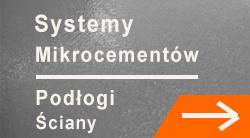Systemy mikrocementów