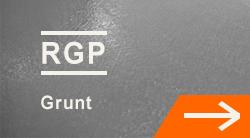 baner RGP grunt