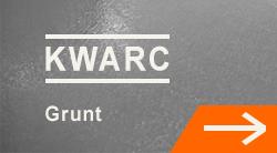 baner kwarc grunt