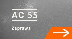 AC 55