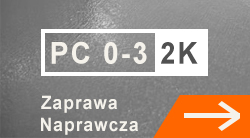 PC 0-3 2K