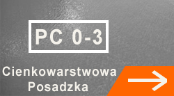 PC 0-3 Posadzka
