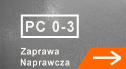 PC 0-3