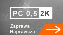 PC 0.5 2K