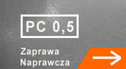 PC 0.5