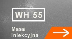 WH 55