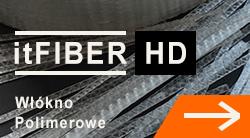 itFIBER HD