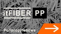 itFIBER PP