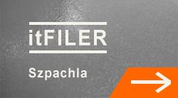 itFILER