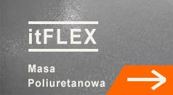 itFLEX