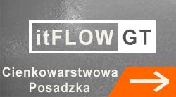 itFLOW GT