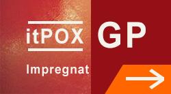 itPOX GP
