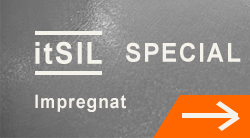itSIL SPECIAL