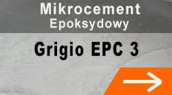 Grigio EPC 3