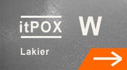 itPOX W