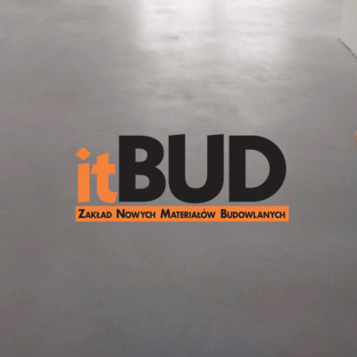 Itbud