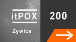 itPOX 200