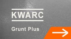 Kwarc Grunt Plus