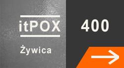 itPOX 400