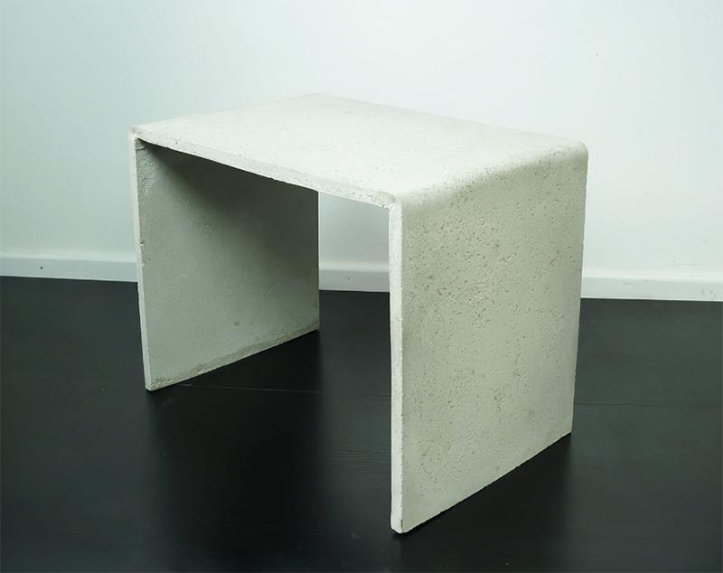Light & Concrete