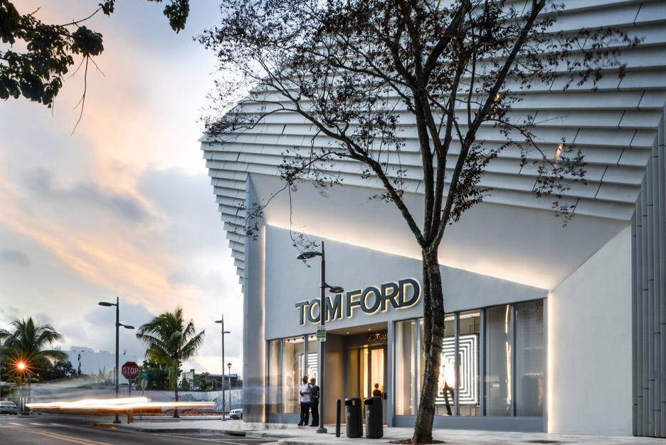 Beton architektoniczny GRFC
